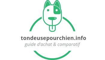 Comparatif et guide d'achat de la meilleure tondeuse pour chien 2019