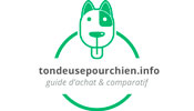 Comparatif et guide d'achat de la meilleure tondeuse pour chien