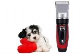Avis et Test tondeuse GHB  : tout savoir sur cette tondeuse pour chien !