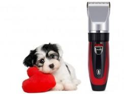 GHB Tondeuse chien : détails sur ses qualités et ses défauts