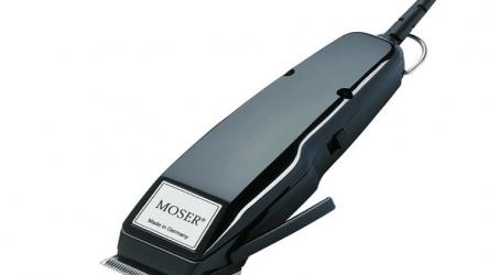 Moser 1400 : ses avantages par rapport aux autres tondeuses pour chien