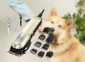 OMORC : Avis et Test d'une excellente tondeuse professionnelle pour animaux ?